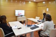 El Gobierno regional acuerda con el sector hostelero reducir el horario del toque de queda desde las 12 de la noche a las 6 de la mañana