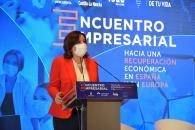 Castilla-La Mancha cierra su mejor verano en materia de pernoctaciones en turismo rural pese al descenso registrado en el mes de septiembre