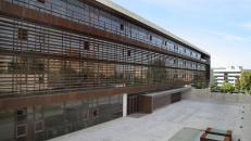 Sanidad prorroga las medidas especiales de contención nivel 3 en los municipios de Almadén y Chillón