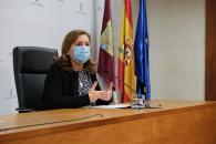 El Gobierno regional situará el quinto Centro Integrado de FP en el IES 'Juanelo Turriano' de Toledo y estudia ubicar otro más en Talavera de la Reina