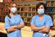 Especialistas de todo el país abordarán de forma virtual en Talavera de la Reina la cirugía oncológica en cáncer de mama y de recto