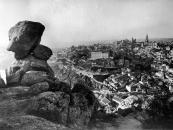 El Gobierno regional pone en marcha una exposición virtual de fotografías antiguas para destacar la relación de Galdós con Toledo