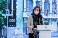 Inauguración del CEIP número 36 de Albacete (I)