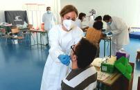 Sanidad decreta medidas especiales nivel 3 en Talavera de la Reina