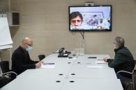 Talavera de la Reina y Puertollano se incorporan por primera vez como sedes de un proceso de oposición de Enseñanzas Medias