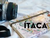 El Gobierno regional pone en marcha 'Ítaca', un nuevo club de lectura virtual sobre literatura de viajes