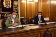 Castilla-La Mancha continúa siendo una región puntera en el despliegue de telecomunicaciones de última generación