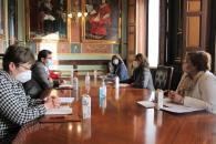 El Gobierno de Castilla-La Mancha inicia la fase de consulta pública del nuevo Decreto que regulará el Servicio de Ayuda a Domicilio