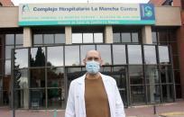 El Hospital Mancha Centro difunde hábitos de vida saludable para ayudar a prevenir el cáncer entre 350 escolares de Alcázar de San Juan