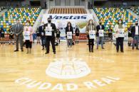 El Gobierno regional repartirá más de 10.000 ejemplares del cómic 'Todas somos equipo' en institutos y clubes deportivos para concienciar contra la violencia de género