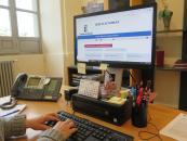 El Gobierno regional crea un Registro de Personal Funcionario Habilitado para impulsar la administración electrónica en la Junta