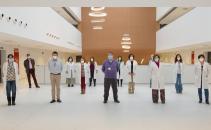 Los servicios de Anestesiología y de Neumología inician la actividad en el Hospital Universitario de Toledo