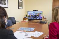 El Gobierno de Castilla-La Mancha implica a los centros educativos en el concurso 'Supercirculares' para concienciar al alumnado a contribuir en el desarrollo sostenible y la economía circular de nuestra región