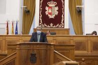 Castilla-La Mancha lidera junto a Canarias un proyecto innovador a nivel europeo en materia de Sanidad que abre el camino a otras comunidades
