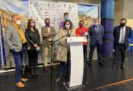 El Diario Oficial publicará mañana una resolución por la que se destinan 1,1 millones de euros en ayudas a clubes deportivos