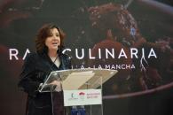 El Gobierno de Castilla-La Mancha impulsa el acceso gratuito de empresas de la región a la plataforma Fitur Live Connect para profesionales del sector