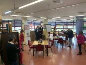 Presentación nueva Oferta Formativa de FP en Albacete