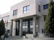 La Oferta de Empleo Público de 2021 para personal funcionario, que asciende a 503 plazas, ha sido aprobada por unanimidad