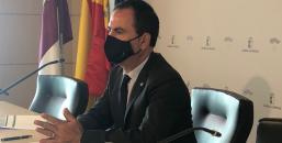 El Gobierno regional destina más de 58 millones de euros para poner en marcha o acometer 243 actuaciones en centros educativos de la provincia