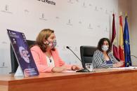 El Gobierno regional amplia la gratuidad de los museos dependientes de la Junta de Comunidades hasta el 31 de diciembre de este año