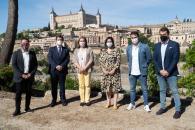 El Gobierno regional retoma en julio y agosto las actividades de 'Ocio y Tiempo Libre' y del voluntariado juvenil incluidas dentro del programa 'Verano Joven'