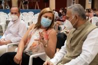 Gobierno regional y Ayuntamiento de Guadalajara comenzarán este mes las reuniones para definir los contenidos de la futura Casa de los Cuentos