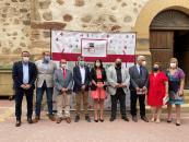 El Gobierno regional abre a la participación el Decreto del catálogo de prestaciones del Sistema Público de Servicios Sociales