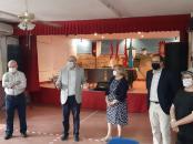 El Gobierno regional destaca el éxito en la convocatoria de ayudas para las Comunidades Originarias y Casas Regionales de Castilla-La Mancha