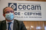 El Gobierno regional favorece la participación de las pymes en la actividad contractual de la Administración autonómica con nuevas iniciativas