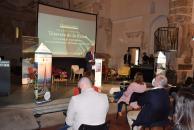 El Gobierno de Castilla-La Mancha destaca la importancia del sector tecnológico para generar empleo y retener talento en la región