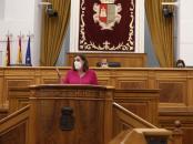 El Gobierno de Castilla-La Mancha subraya su compromiso con mantener a la región como la Comunidad Autónoma en la que más crece la inversión en I+D