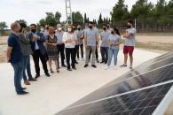 El Gobierno regional destinará más de 730.000 euros para crear 13 aulas de tecnología aplicada en centros de FP de la Comunidad Autónoma