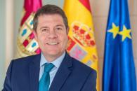 Calidad y accesibilidad de los servicios públicos para garantizar la cohesión social