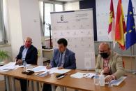 El Gobierno regional insta a la sociedad de Castilla-La Mancha a participar en la fase de propuestas a los nuevos planes hidrológicos