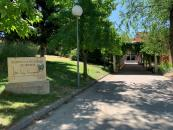 El Gobierno regional licita las obras de ampliación del IES 'José Luis Sampedro' de Guadalajara por un importe cercano a los 2.000.000 de euros