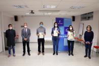 La Gerencia de Atención Primaria de Toledo convoca la XVIII Edición de los Premios de Investigación