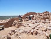El Gobierno de Castilla-La Mancha organiza diferentes actividades para celebrar la II Semana de la Arqueología