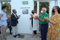 El Gobierno Castilla-La Mancha lleva invertidos en materia de Bienestar Social más de 8´5 millones de euros en Villarrubia de los Ojos