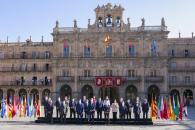 XXIV edición de la Conferencia de Presidentes