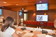El Gobierno regional reúne al Consejo de Personas Mayores para informar de las nuevas disposiciones normativas emanadas de la Administración de Castilla-La Mancha