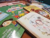 El Instituto de la Mujer reúne una quincena de recomendaciones literarias dirigidas al público infantil y juvenil para disfrutar un verano de lecturas