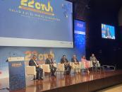 Castilla-La Mancha avanza en la transformación digital de su sistema sanitario con proyectos innovadores como la nueva historia clínica electrónica interoperable y unificada