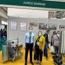 El Gobierno de Castilla-La Mancha muestra su apoyo a las empresas del sector del aceite de oliva y afines en las actividades promocionales fuera de la región