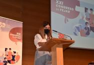 El Gobierno de Castilla-La Mancha impulsará el juego responsable con el desarrollo de la nueva Ley del Juego, que está a la vanguardia en España