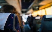 El Gobierno regional renueva el contrato para la prestación del servicio de transportes de viajeros de la concesión Ciudad Real- Manzanares