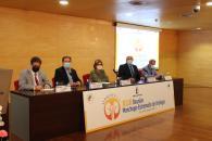 Jornadas XLIII Reunión Manchego-Extremeña de Urología