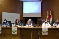 El Gobierno regional impulsa políticas de igualdad para garantizar el futuro de los pueblos