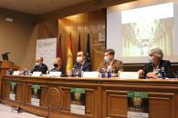 Castilla-La Mancha apuesta por dar más capacidad resolutiva a Atención Primaria en el diagnóstico precoz de patologías como el cáncer