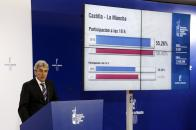 Leandro Esteban RP Elecciones 2015 (3)