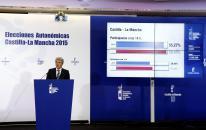 Leandro Esteban RP Elecciones 2015 (4)
